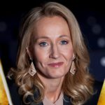 JK_Rowling_wants_everyone_to_know_she_s_NOT_writing_a_new_Harry_Potter_book