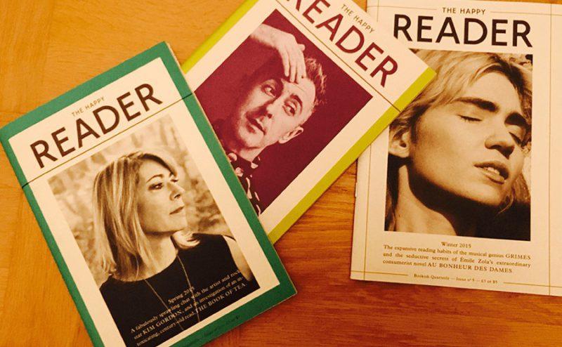 happyreader